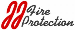 J J FIRE PROTECTION INC.